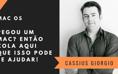 Bot do Guia NewsGuia