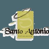 Estalagem Santo Antonio