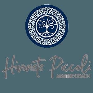 Hivonete Piccoli - Master Coach