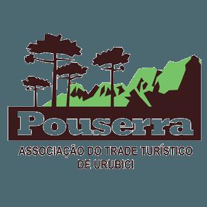 Pouserra - Associação do Trade Turístico de Urubici