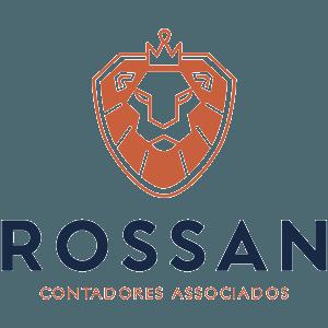 Rossan Contadores Associados