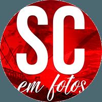 Santa Catarina Em Fotos